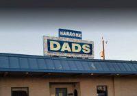 Dads Karaoke