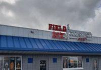 Field Box West