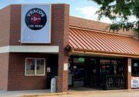 Fraco's Bar