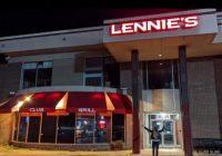Lennie's Club & Grill