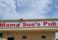 Mama Sue's Pub