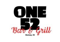 One-52 Bar and Grill