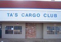 T A's Cargo Club