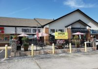 Turtle Creek Pub & Grill