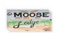West Boca Moose Lodge
