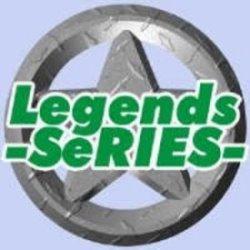 Legends Karaoke