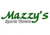 Mazzys Sports Tavern