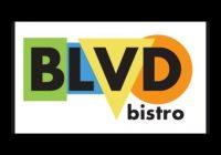 Blvd Bistro