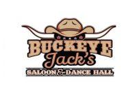 Buckeye Jack's Saloon