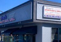 Dino's Sports Bar & Grill