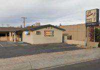 El Rancho Sports Lounge