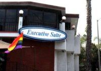 Executive Suite Nightclub