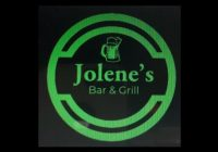 Jolene's Bar & Grill