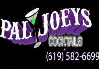 Pal Joey's