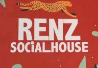 Renz Social House