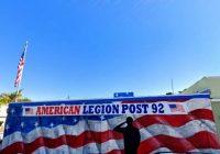 American Legion Post 92