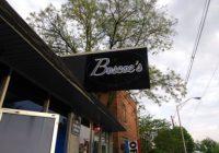 Boscoe's