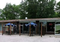 Clubhouse Grill & Pub