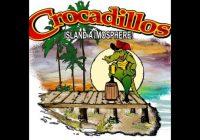 Crocadillos Bar and Grill