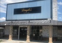 Dimple's Restaurant & Lounge