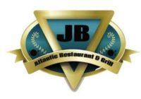 JB Atlantic Restaurant and Grill