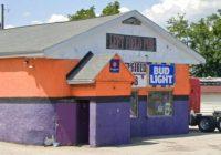 Left Field Pub