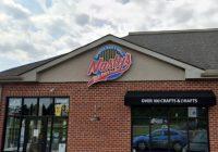 Nasty's Sports Bar & Restaurant