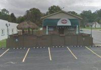 Springfield Tavern