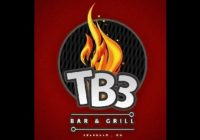 Tb3 Bar And Grill