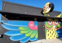 The Howlin Owl Bar