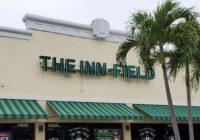 The Inn Field