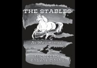 The Stables at Westminster
