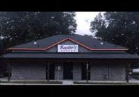 Baxter's Tavern