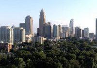 Charlotte image 5