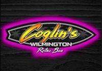 Coglin's Wilmington