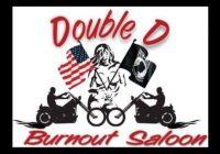 Double D's Saloon