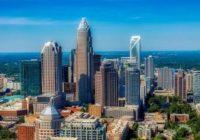 Durham image 5