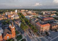 Fayetteville NC 5