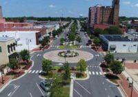 Goldsboro image 5