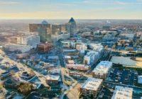 Greensboro image 5