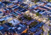 Greenville NC 5