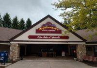 Highlander's Grill & Tavern