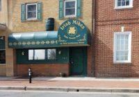 Irish Mikes Old Towne Pub