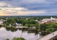 Jacksonville image 4