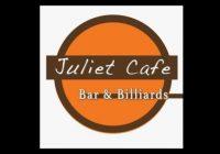 Juliet Billiard Café