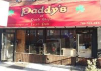 Paddy's of Park Slope