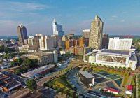 Raleigh NC 8