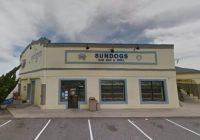 Sundogs Raw Bar & Grill