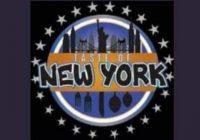 Taste of New York - Smyrna