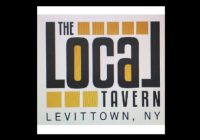 The Local Tavern